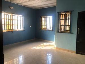 1 bedroom mini flat  Blocks of Flats House for rent Total  fuel station  Sangotedo Ajah Lagos