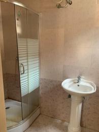 1 bedroom mini flat  Self Contain Flat / Apartment for rent Bera Estate  Chevron  Drive  chevron Lekki Lagos