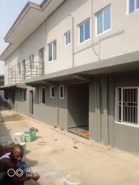 1 bedroom mini flat  Flat / Apartment for rent @ apata/orogun ui road Ibadan polytechnic/ University of Ibadan Ibadan Oyo