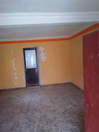 1 bedroom mini flat  Flat / Apartment for rent @beside awolowo house Iyanganku Ibadan Oyo