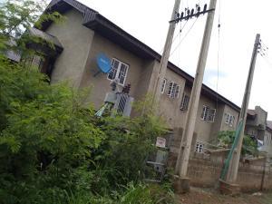 1 bedroom mini flat  Self Contain Flat / Apartment for rent apete Ibadan polytechnic/ University of Ibadan Ibadan Oyo