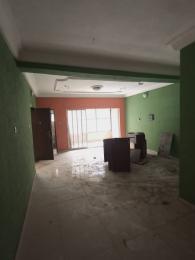 Self Contain Flat / Apartment for rent Agungi Axis  Agungi Lekki Lagos