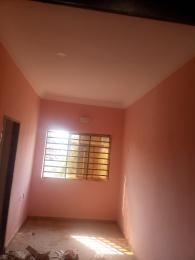 Self Contain Flat / Apartment for rent Fire Service, Ogui Enugu Enugu