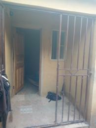 Self Contain Flat / Apartment for rent Ajibode  Ibadan polytechnic/ University of Ibadan Ibadan Oyo
