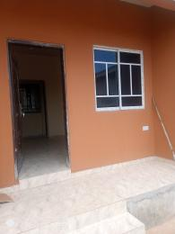 Self Contain Flat / Apartment for rent Independence layout Enugu Enugu