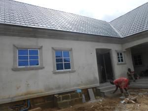Flat / Apartment for rent UYO Uyo Akwa Ibom