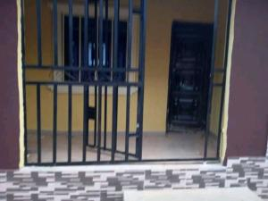 1 bedroom mini flat  Self Contain Flat / Apartment for rent 35, Toyin street, ikotun Ikotun Ikotun/Igando Lagos