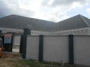 1 bedroom mini flat  Self Contain Flat / Apartment for rent Mbak Road, Ifa Atai Uyo Akwa Ibom