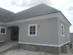 1 bedroom mini flat  Self Contain Flat / Apartment for rent Mbak Road, Ifa Atai Uyo Akwa Ibom