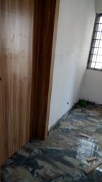 1 bedroom mini flat  Self Contain Flat / Apartment for rent Ojo Ojo Lagos