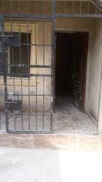 1 bedroom mini flat  Self Contain Flat / Apartment for rent Off ilaje road  Bariga Shomolu Lagos