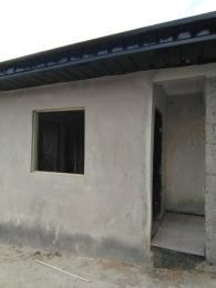 Self Contain Flat / Apartment for rent command,  Ipaja Lagos
