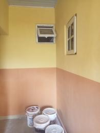1 bedroom mini flat  Self Contain Flat / Apartment for rent Jabi village around Mr biggs  Jabi Abuja