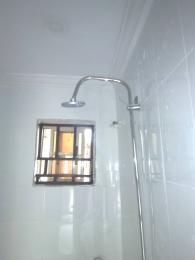 1 bedroom mini flat  Self Contain for rent - Jahi Abuja