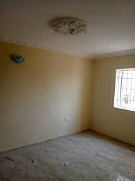 1 bedroom mini flat  Flat / Apartment for rent Port Harcourt Rivers