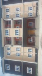 1 bedroom mini flat  Self Contain Flat / Apartment for rent Katampe 1 ,around Aso Radio  by Mpape junction  Mpape Abuja
