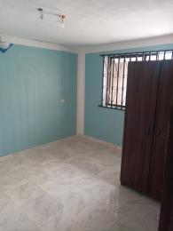 1 bedroom mini flat  Semi Detached Bungalow House for rent Sangotedo Ajah Lagos