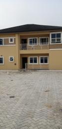 3 bedroom Self Contain Flat / Apartment for rent Badore Ajah Lagos
