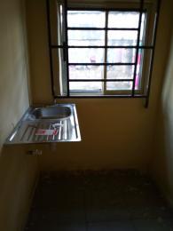 Self Contain Flat / Apartment for rent Behind dike park Awka. Awka South Anambra