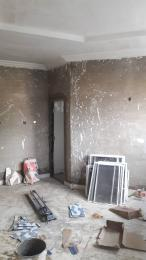 1 bedroom mini flat  Self Contain Flat / Apartment for rent by zartech Wuye Abuja