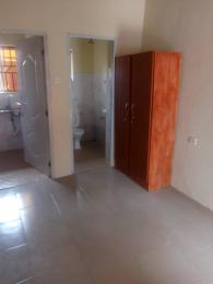 Self Contain Flat / Apartment for rent Awotan poly road Ibadan Oyo