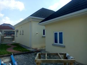 1 bedroom mini flat  Self Contain Flat / Apartment for rent Efab queens estate Gwarinpa Abuja