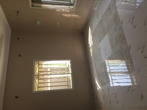 1 bedroom mini flat  Boys Quarters Flat / Apartment for rent Efab Metropolis  Gwarinpa Abuja