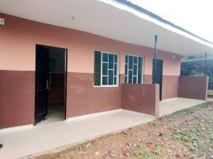 Self Contain Flat / Apartment for rent Bashorun Basorun Ibadan Oyo