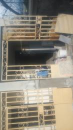 Self Contain Flat / Apartment for rent Chikakore extension, Kubwa Abuja