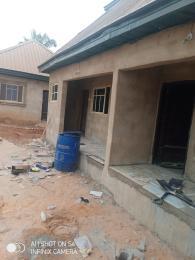 Self Contain Flat / Apartment for rent Maryland  Enugu Enugu