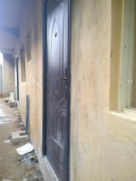 Self Contain Flat / Apartment for rent Abioduns sreet onipan Onipanu Shomolu Lagos