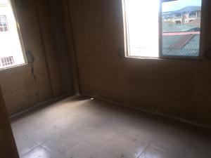 Self Contain Flat / Apartment for rent Abudu  Abule-Oja Yaba Lagos