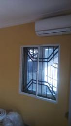 1 bedroom mini flat  Flat / Apartment for rent @ off iyana-olopa,akobo ibadan. Akobo Ibadan Oyo
