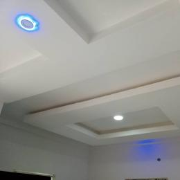 1 bedroom mini flat  Flat / Apartment for rent Prince and Princess  Kaura (Games Village) Abuja