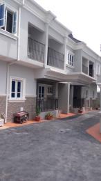 4 bedroom Semi Detached Duplex House for sale Arowojobe Estate, Maryland, Lagos Mende Maryland Lagos