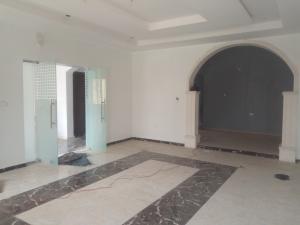Semi Detached Duplex House for rent Lekki right by whitesand school Lekki Phase 1 Lekki Lagos