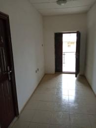 5 bedroom Semi Detached Duplex House for rent Bashorun Basorun Ibadan Oyo
