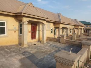 3 bedroom Semi Detached Bungalow House for sale KM 46, RCCG Redemption Camp off Lagos Ibadan Expressway Mowe Obafemi Owode Ogun