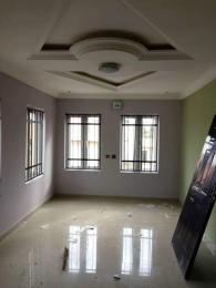 4 bedroom Detached Duplex House for rent Jericho  Idishin Ibadan Oyo