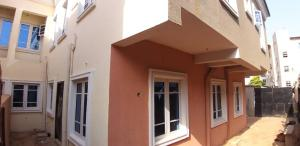 3 bedroom Semi Detached Duplex House for sale ... Opebi Ikeja Lagos