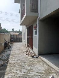 1 bedroom mini flat  Flat / Apartment for rent Around Zenith Bank Wuse 1 Abuja