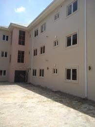 2 bedroom Mini flat Flat / Apartment for rent By Mobil Filing station  Mabushi Abuja