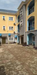 2 bedroom Blocks of Flats House for rent By American International Sch. Durumi Abuja