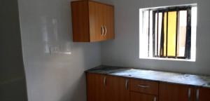 2 bedroom Flat / Apartment for rent Jabi-Abuja Jabi Abuja