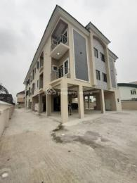 2 bedroom Flat / Apartment for sale Ikota Villa Estate before VGC Lekki Lagos