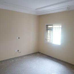 2 bedroom Flat / Apartment for rent Mabuchi by mobil Mabushi Abuja