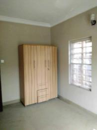 2 bedroom Flat / Apartment for rent Off bode thomas Bode Thomas Surulere Lagos