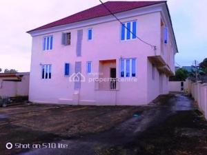 2 bedroom Flat / Apartment for rent Behind Bon Hotel, Katampe (Main), Katampe   Katampe Main Abuja