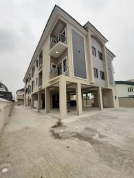 2 bedroom Flat / Apartment for rent ... Ikota Lekki Lagos