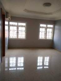 3 bedroom Flat / Apartment for rent Gudu Apo Abuja